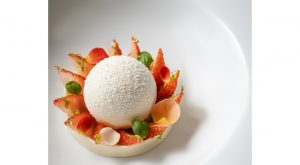 french dining singapore